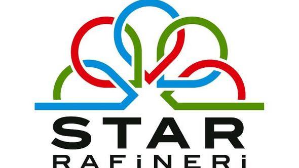 star rafineri ali ağa