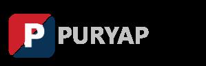 PURYAP