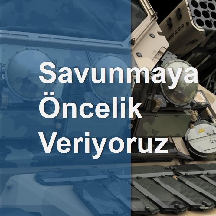balistik kaplama polyurea teknoloji 6