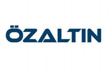 ÖZALTIN Holding